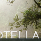 Botella: A story of one of Mexico's most amazing sections of river
